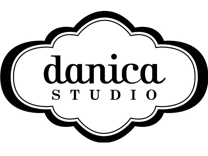 Danica Studio